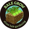 BaleGrow Blog