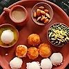 Indian Food Express