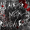 Another Metal Review Blog