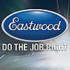 Eastwood Auto Restoration Blog