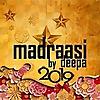 Madraasi – a tamilian tales