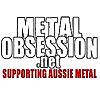 Metal Obsession