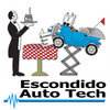 Escondido Auto Tech Blog