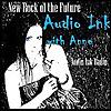 Audio Ink Radio | Rock News