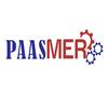 PAASMER Blogs