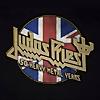 Judas Priest | Youtube