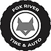 Fox River Tire & Auto Repair Blog