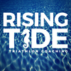 Rising Tide | Triathlon Coaching