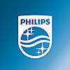 Philips Lighting | Youtube
