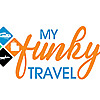 MyFunkyTravel | Backpacking Tips & Budget Travel Inspiration