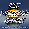 JUST PARANORMAL ROMANCE