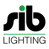 SIB Lighting Blog | LED Lighting News, Tips & Ideas