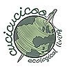 Cucicucicoo » Clothing