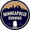 Minneapolis Running
