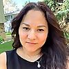 MarielBeadsandBeyond Beaded Jewelry   Youtube