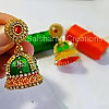 Handmade Creations by Sriya   Youtube