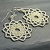 Iris Elm Jewelry