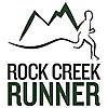 Doug Hay - Rock Creek Runner Blog