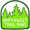 Northwest Trail Runs Blog