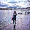 Solosophie | Travel, Culture & Photography