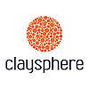 Claysphere