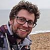 The DADventurer » Humor | UK Dad Blog
