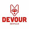 Devour Seville