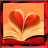 Romance Novel Giveaways