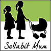 Sellabit Mum - Minnesota Mom Blog | Humor | Parenting | Writing | Lifestyle & Fitness