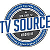 TVSource Magazine