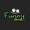 Funny and... - Best Memes of All Time