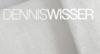 DennisWisser| Luxury Wedding & Event Planning Blog