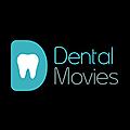 Dental Movies | Youtube