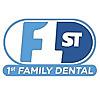 1st Family Dental - Family Dental & Orthodontics