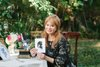 Silhouette Artist Cindi for weddings, love, and beauty tips!