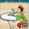 The Reading Cafe