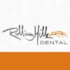 Rolling Hills Dental | Dental News & Blog