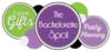 Bachelorettespot.com