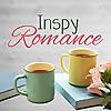 Inspy Romance—Fall in Love With a Good Book