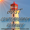 Just Contemporary Romance - Your one-stop source for the Contemporary Romance genre!
