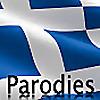 Greek Parodies - Youtube