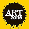 Art Zone Glass