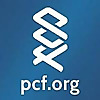 Prostate Cancer Foundation - Curing Together