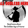 GoldenAgeHorror.com