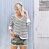 T A W N I N I - Fashionable Frugal Mom & Lifestyle Blog