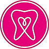 Valley Dental Health | Hunt Valley MD Family & Cosmetic Dentist Blog