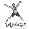Tripdayz | Travel Blogging | City guides | Itineraries | South India