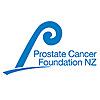 Prostate Cancer Foundation of New Zealand