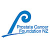 Prostate Cancer Foundation of New Zealand