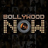 Bollywood Now - Youtube